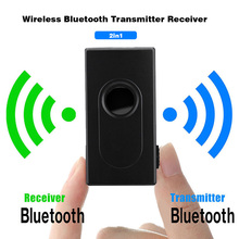 pro uhf dual channels wireless microphone mic system with 2 bodypack transmitter 2 headset 1 receiver audio cable power adapter Wireless Bluetooth Transmitter Receiver Portable Mini Wireless Adapter 3.5mm Single Audio Music Adapter USB Charging Cable
