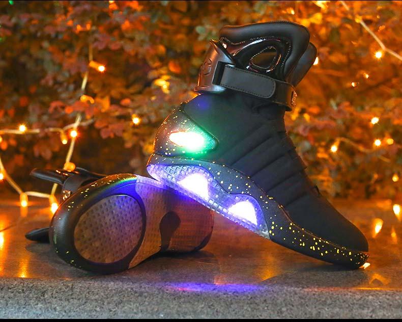 齐-灯鞋-790_23
