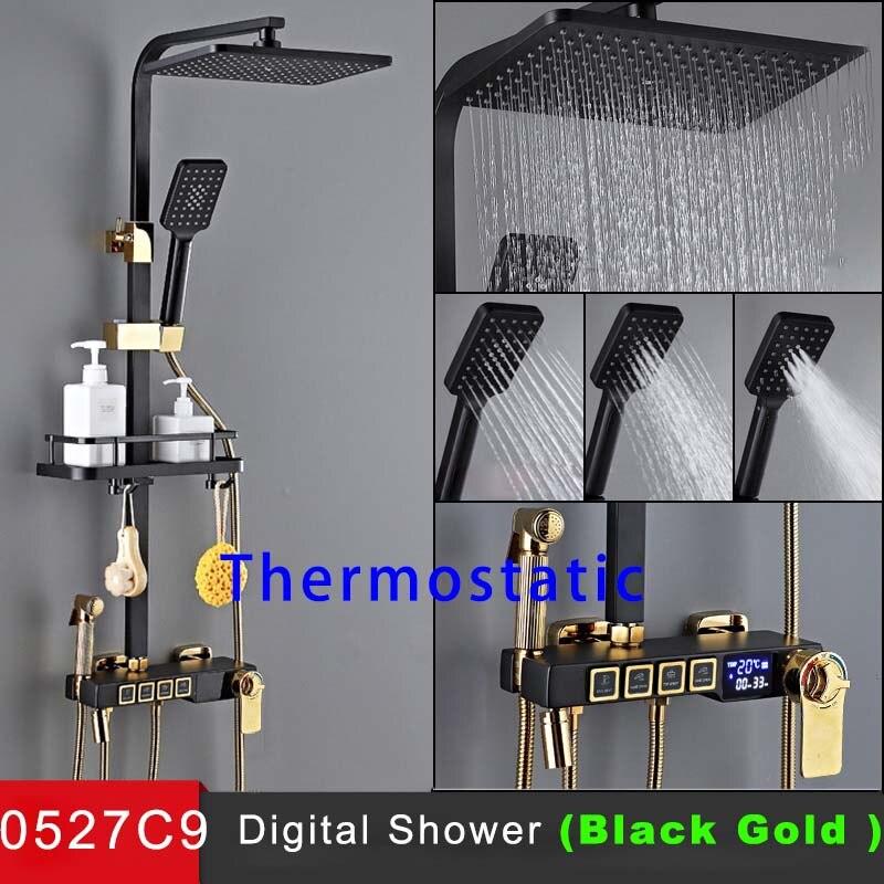 0527C9-Thermostatic