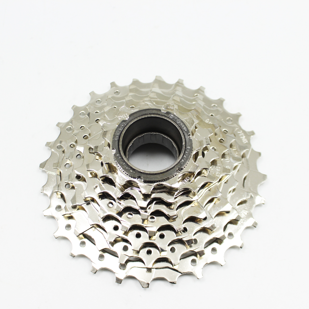 DNP 7/8/9/10 Speed Bike <font><b>Cassette</b></font> 7s 8s 9s 10s <font><b>11</b></font>-28T <font><b>11</b></font>-32T Freewheel 28t 32t flywheel folding tower wheel Multiple image