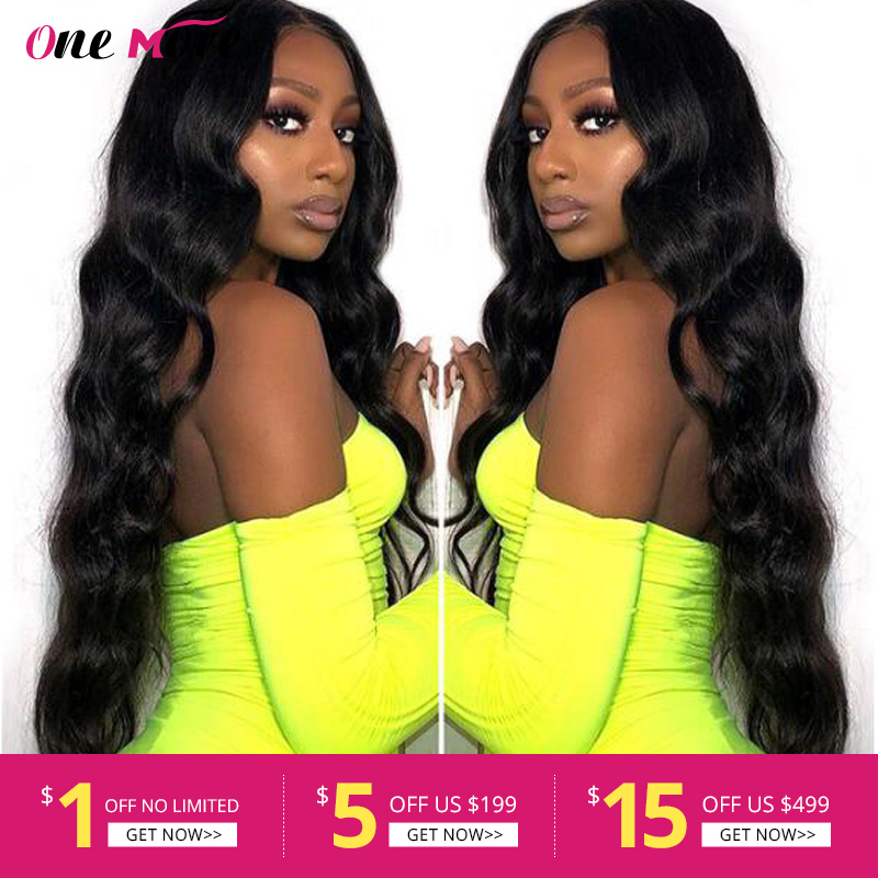 Long Brazilian Body Wave Wig Lace Front Human Hair Wigs 26 28 30 32 34 36 38 40