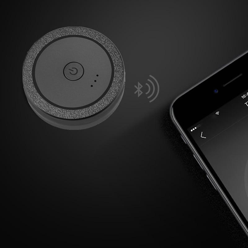 Donglesadaptadores Bluetooth USB