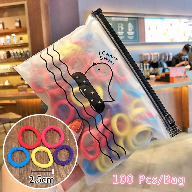 Mix 4-100 Pcs-Bag