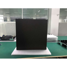 Indoor advertising P2 SMD Full Color LED Module 128*128mm 64*64pixels 1/32Scan HD led panel for display screen