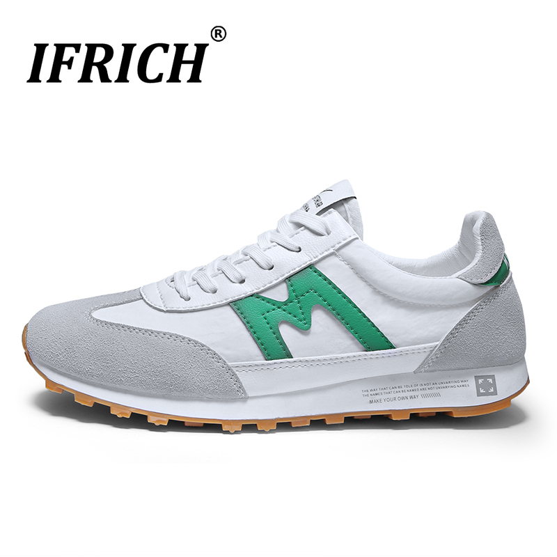 Cheap Golf Shoes Sneakers Man Trainers