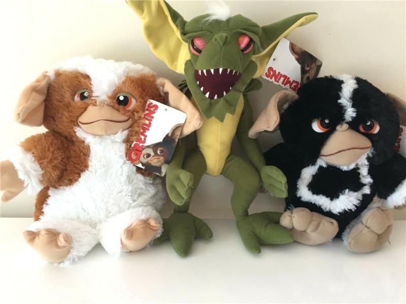 New Gremlins Toys 10