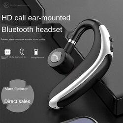 Беспроводные наушники K20 TWS Bluetooth 5,0, спортивные наушники-вкладыши, гарнитура с микрофоном для всех смартфонов Xiaomi Samsung Huawei LG