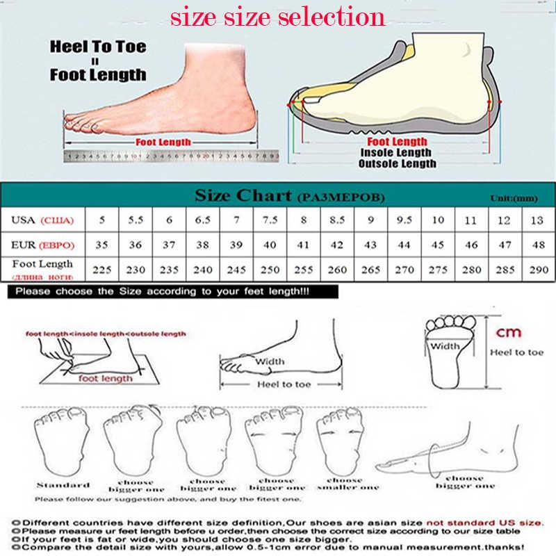 Erkek çelik ayak emniyet iş ayakkabısı rahat açık nefes ayakkabı erkekler Sneakers rahat bot delinme geçirmez endüstriyel