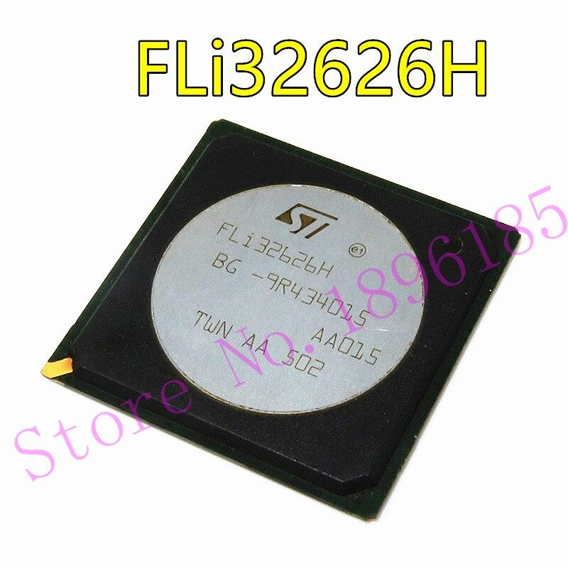 Новые оригинальные скидки FLI32626H FLI32626H-BG