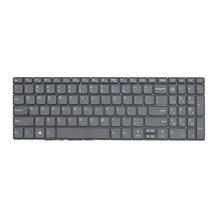 США Макет ПК ноутбук Keyobard Замена для lenovo IdeaPad 320-15 320-15IAP 320-15ABR 320-15AST 320-15ISK клавиатура для ноутбуков