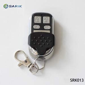 Image 3 - MARANTEC télécommande numérique 382 D302 D304
