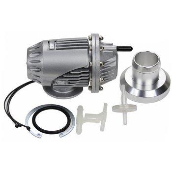 Car Modification Fourth Generation Turbo Pressure Relief Valve SQV4 SQV4 IV Turbine Exhaust Pressure Relief Valve