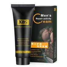 Size Extender Delay Spray Products Strong Man Massage Essential Oil Penis Enlargement Cream Increase Growth