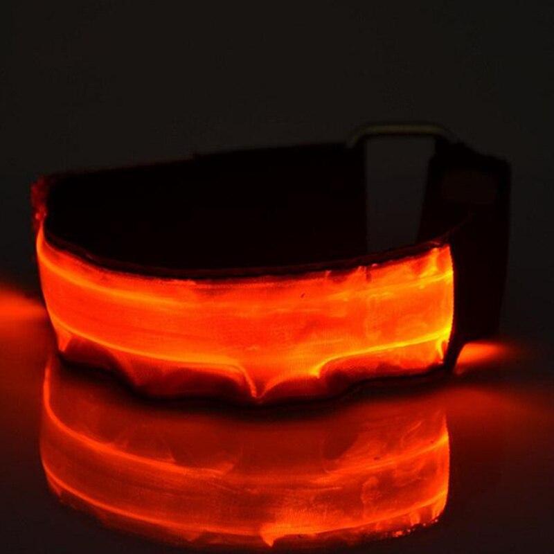 LumiParty светодиодный зеркало «Череп» лампа 3D Красочный ночник Хэллоуин домашний настенный светильник бра декоративный для украшения Хэллоуи... - 3