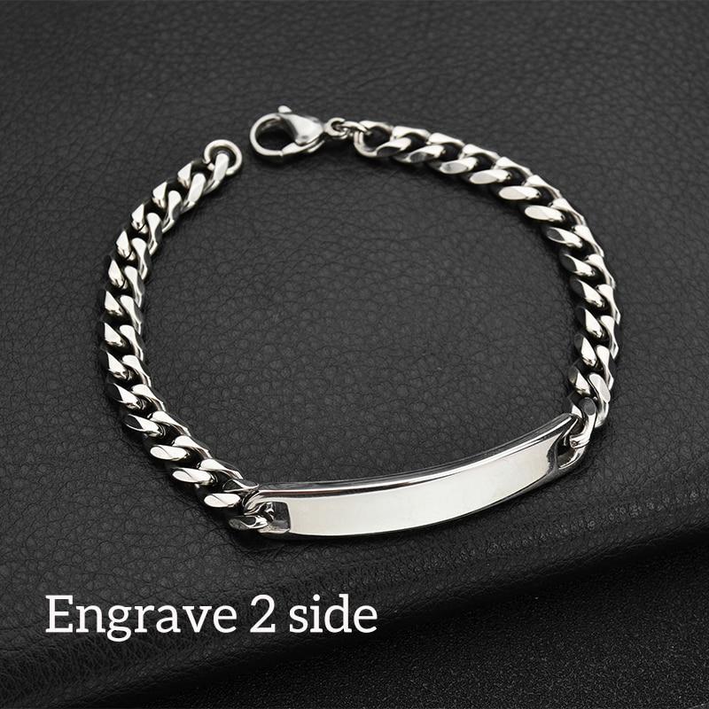 silver engrave 2