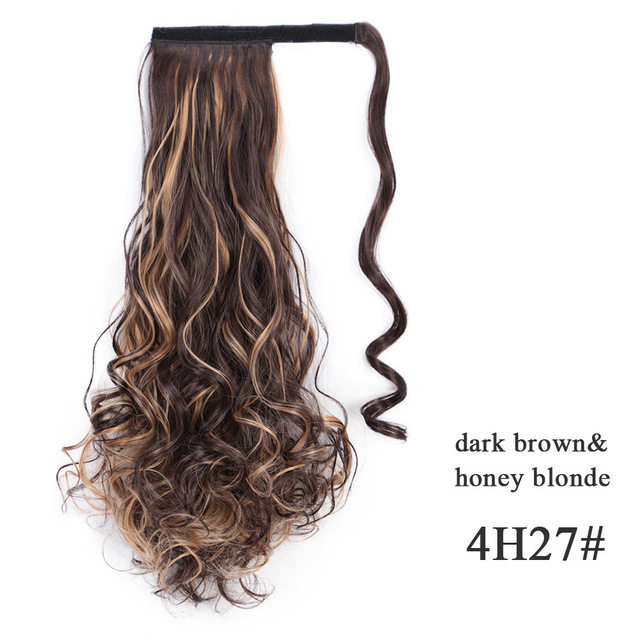Vigorous-Corn-Wavy-Long-Ponytail-Synthetic-Hairpiece-Wrap-on-Clip-Hair-Extensions-Ombre-Brown-Pony-Tail.jpg_640x640 (19)