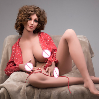 NEW 167cm Top Quality Realistic Silicone Sex Dolls Japanese Real Doll Lifelike Mannequins Vagina Pussy Love Dolls