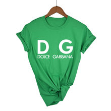 South Korea Dongdaemun Women's 2021 Spring New Sweet Slim Lady Puff Sleeve Half-Sleeve Shirt T-shirt