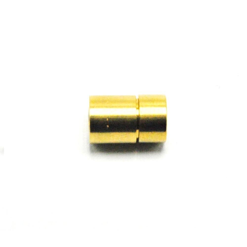 laser de 56mm a 18 com lente 7mm 20 pecas 05