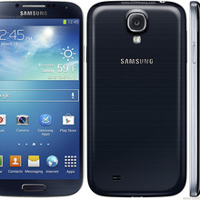 New Original 5 inch Samsung Galaxy S4 I9505 4G LTE Mobile
