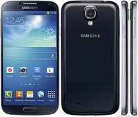 New Original 5 inch Samsung Galaxy S4 I9505 4G LTE Mobile Phone Snapdragon 600 2GB RAM 16GB ROM 13MP 2600mAh Android NFC Phone