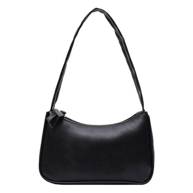 2021 nova alça bolsa feminina retro bolsa de couro do plutônio ombro totes axilas vintage superior lidar com saco feminino pequenos sacos sucancillary 6