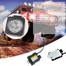 12V Hid Xenon Ballast 35W/55W Digitale Schlank Hid Ballast Zündung Elektronische Ballast Für H1 H3 h3C H4 1 H4 2 H7 H8 Werkzeuge