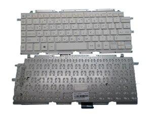 Image 4 - Kr Ar Sp Br Toetsenbord Voor Lg 13Z930 13Z930 G 13Z935 13Z935 G LG13Z93 Z360 Z360 G Z360 L Z360 M ZD360 ZD360 G LGZ36 Korea brazilië