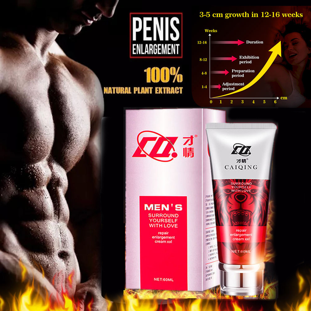 Manbird-Lubricant-Penis-Enlargement-Cream-Gel-Massage-Oil-Erection-Viagra-Herbal-Sex-Products-for-Male-Big