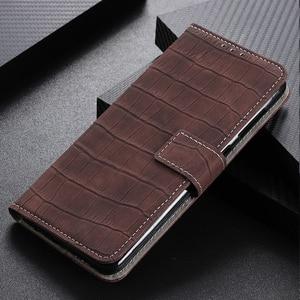 Image 2 - Lg stylo5 용 케이스 k40 k50 g8 g8s thinq q60 w30 w10 k12 plus x4 v50 thinq 5g w/마그네틱 지갑 카드 소지자 신용 카드 id 커버