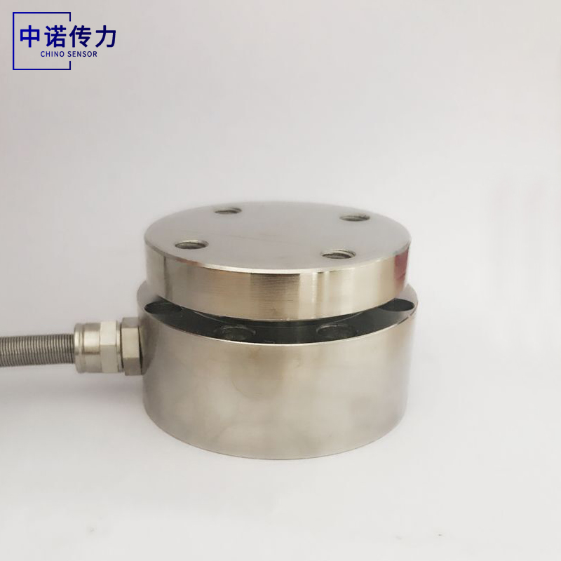 High-precision Load Cell Spoke Type Gravity Load Cell Anti-impact Sensor