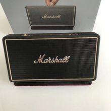 Rock retro portable wireless bluetooth speaker audio subwoofer portable bluetooth speaker