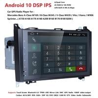 https://ae01.alicdn.com/kf/H4e23923bf591456188bfd133887236b1x/9-2-DIN-Android-10-0-Quad-Core.jpg