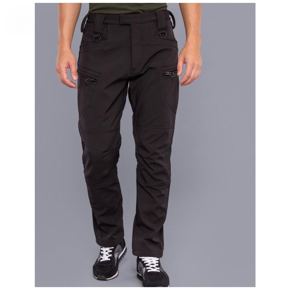 Pantalones hacia delante U15401FS-BB182 hombre mujer unisex Hombre Ropa nuevos pantalones TmallFS