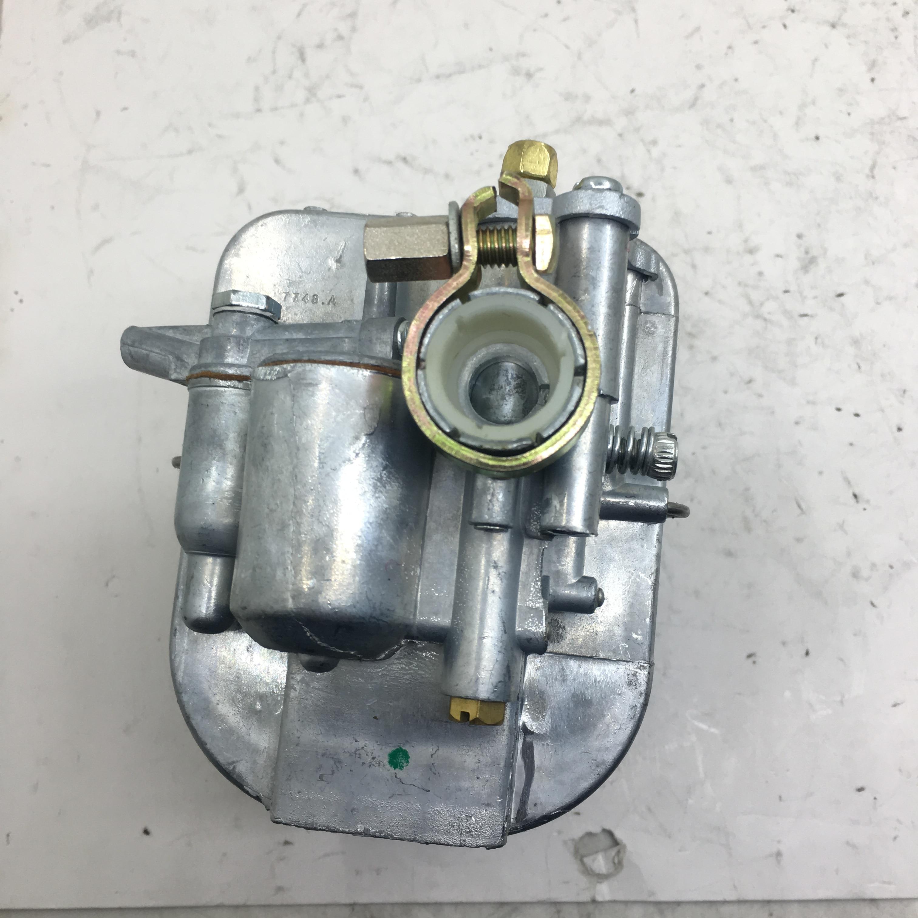 sherryberg ciclomotor motobecane substituicao carb carburador para peugeot 103 estilo gurtner 12mm 12mm carburador frete gratis
