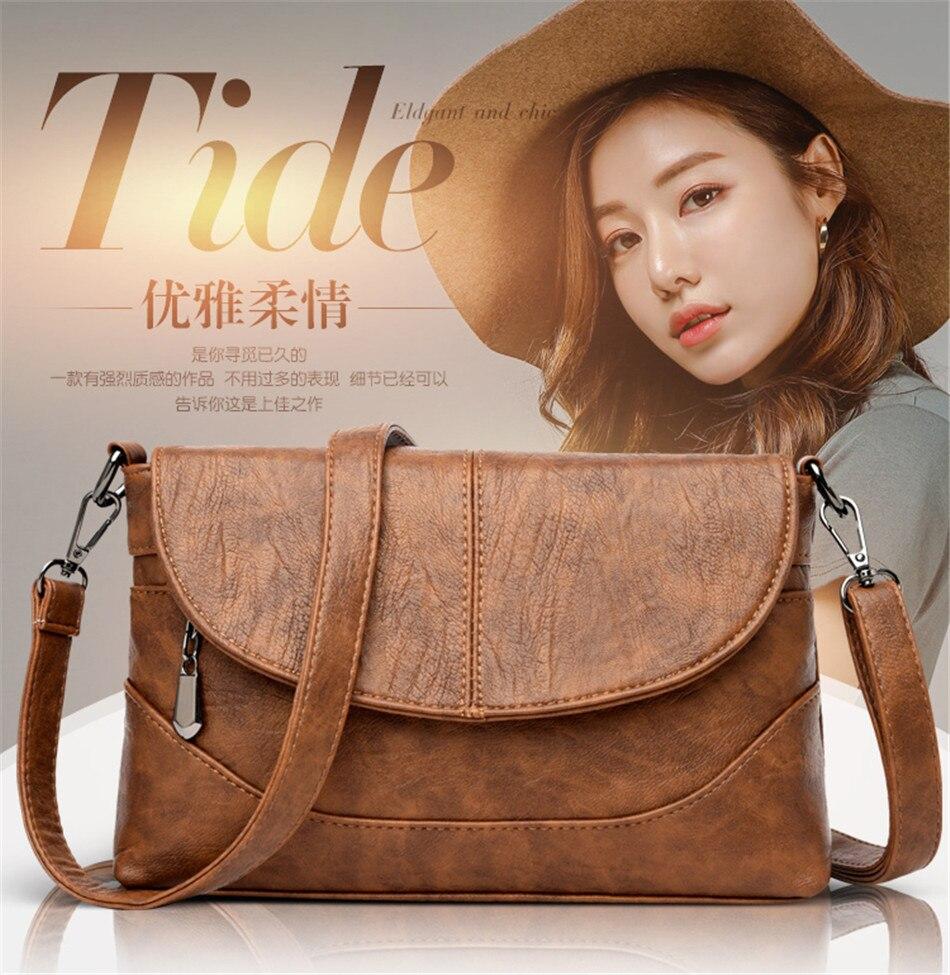 designer bolsas e bolsas sac a principal alta qualidade