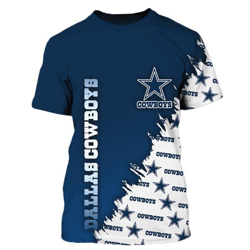 Tshirt Western Style ArrowHead Unisex Clothing Graphic Tees Punchy Long Live Cowboys Graphic Tee Western Fashion