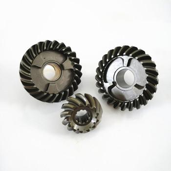 Zestaw narzędzi dla Tohatsu 2 4 suwowy biegu do przodu 350-64010-0 350 64020 350 64030 Nissan silnik zaburtowy M NS F 9 9HP 15HP 18HP 2 4T tanie i dobre opinie 350 64010 0 350 64020 0 350 64030 0