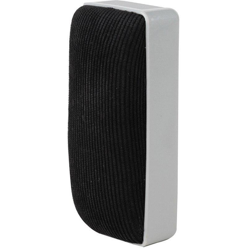 Deli 7810 Whiteboard Eraser Easy To Wipe Painting Board Wiper White Board Wiper Office Supplies