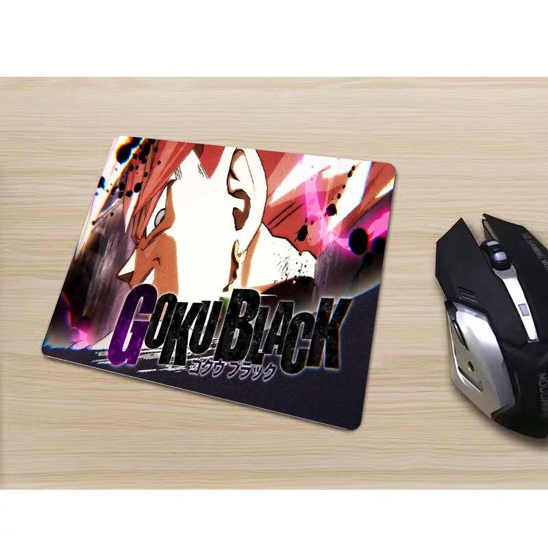 H4e27f5ec4eb04489a69b28adac013bfaa - Anime Mousepads