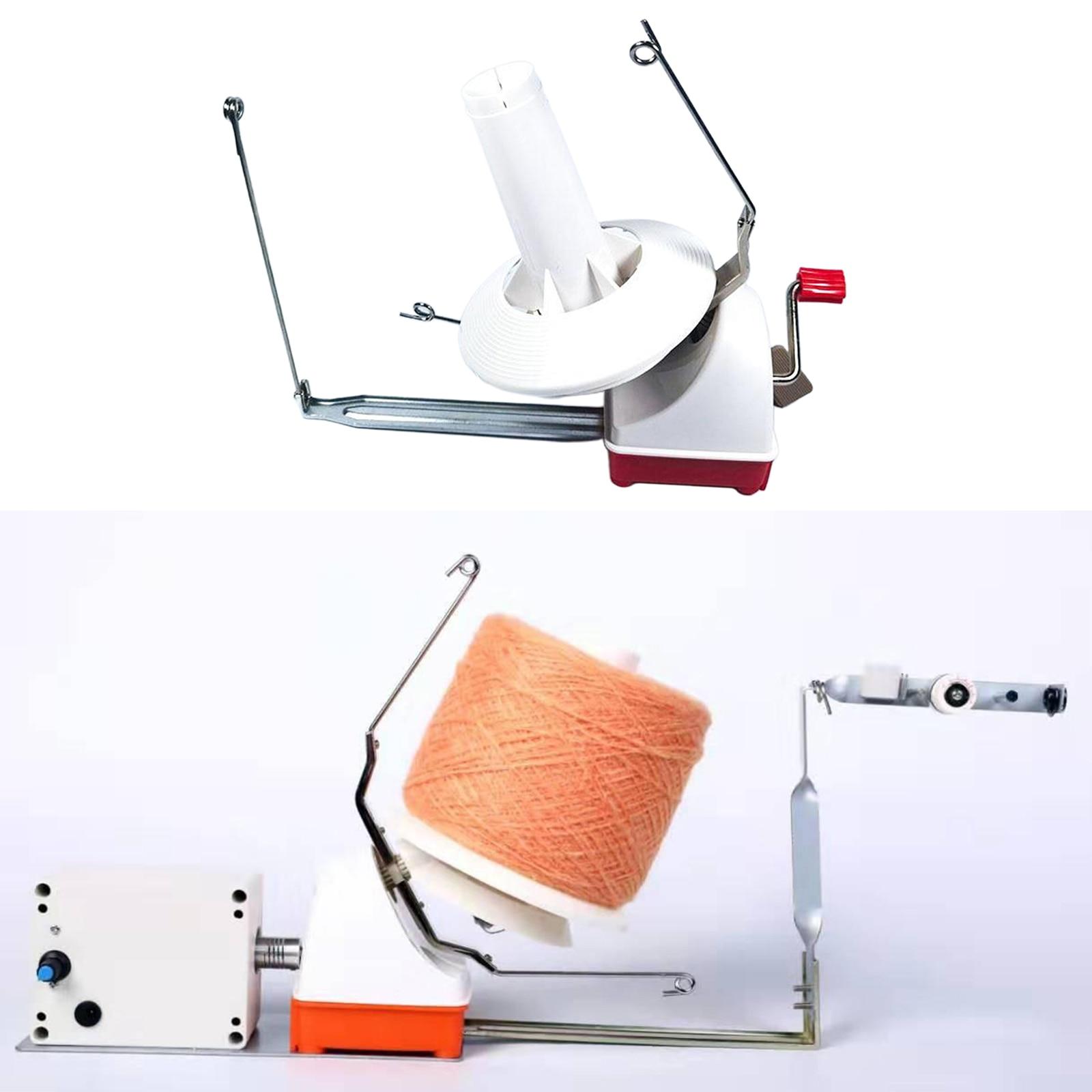 Большая большая металлическая пряжа/шерсть/веревка/волоконная