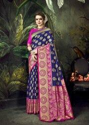 Indien Saree Umfassen Choli Petticoat Hochzeit Custome Sare vestido De Indu Saris Indues Vestidos Hindu Mujer Sari Indio