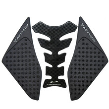 MT 09 Motorcycle For Yamaha MT03 2015 2016 MT09 2014 2015 2016 2017 2018 MT 07 Protector Anti slip Tank Pad Sticker Gas 3M Decal for yamaha mt 09 mt09 mt 09 2014 to 2017 2018 motorcycle protector anti slip tank pad sticker gas knee grip traction side decal