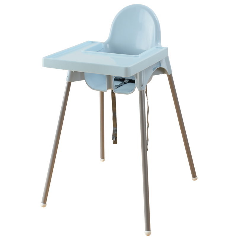 Baby Chairs Andiluo Baby High Chairs Children Eat Chair Seat Children Eat Domestic Act As Purchasing Agency