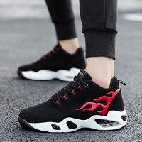 Для мужчин туфли на толстой подошве, на платформе; спортивная обувь с подошвой из вулканизированной резины Человек смешанный Цвет Коренаст...