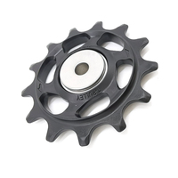 Shimano XTR RD M9100/M9120 Bike Tension & Guide Pulley Set Bicycle 12 Speed Rear Derailleur Parts