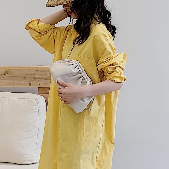 Bag For Women Cloud bag Soft Leather Madame Bag Single Shoulder Slant Dumpling Bag Handbag Day Clutches bags Messenger Bag 1