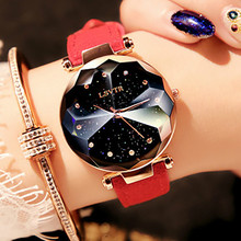 Top Brand Women Watch Wristwatches Dress Ladies Quartz Clock Fashion Casual Luxury Brand Watch Women's Watches relogio feminino mcykcy watch top brand luxury women fashion casual quartz watch for women s leather strap dress wristwatches relogio feminino
