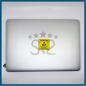 """Image 3 - Brand New for Apple MacBook Air 13.3"""" A1466 LCD Screen Display Full Assembly 2013 2014 2015 2017 Year MD760 MJVE2 MQD32"""