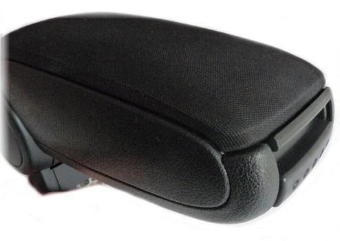 Купить подлокотник для kia rio k2 2011 2016 аксессуары салона автомобиля картинки цена